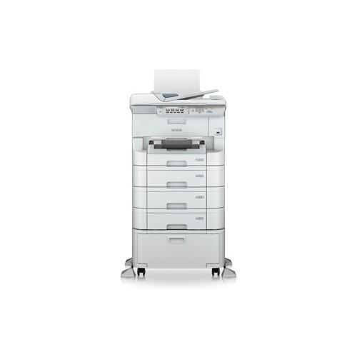 Imprimante SURECOLOR SC-P5000 STD
