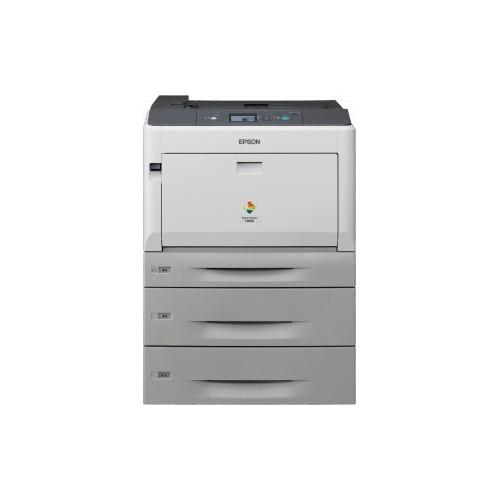 Imprimante ACULASER C9300D2TN