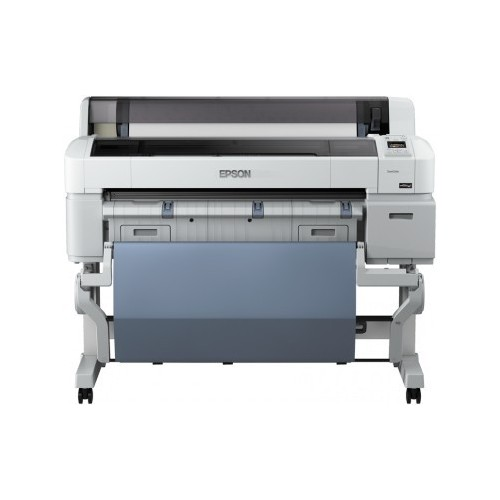 Imprimante ECOTANK ET-7750