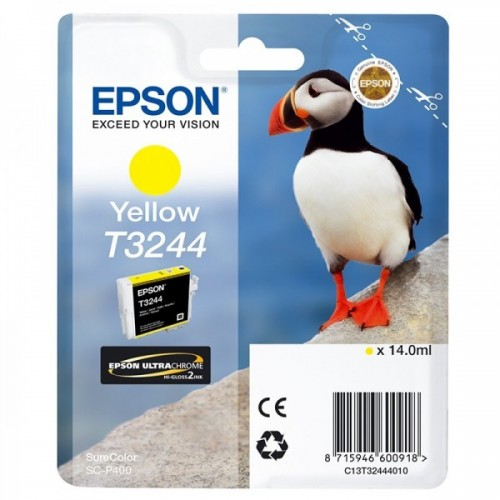 Cartouche EPSON T3244...