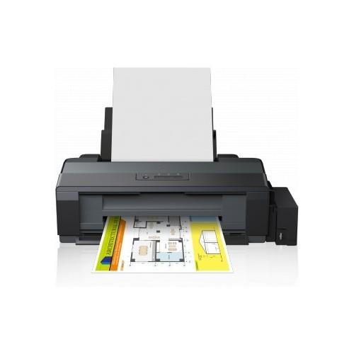 Imprimante ECOTANK ET-14000