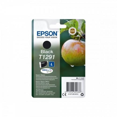 EPSON T1291 taille L BLACK...