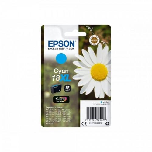 EPSON T18 XL - T1812...