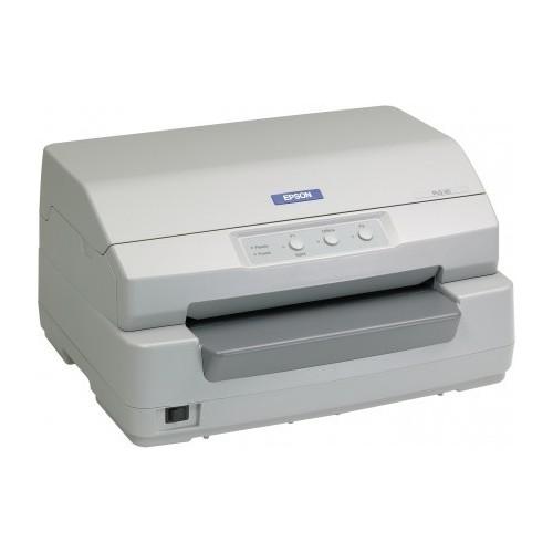 Imprimante EPSON PLQ-20D