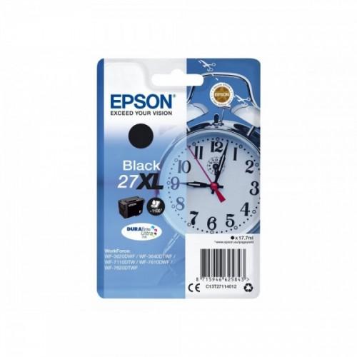 EPSON T27 XL - T2711 XL...