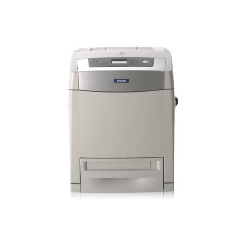 Imprimante ACULASER C3800N...