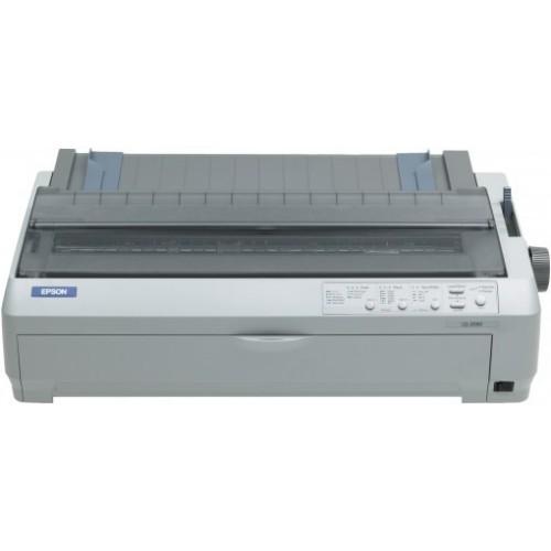 Imprimante EPSON LQ-2090