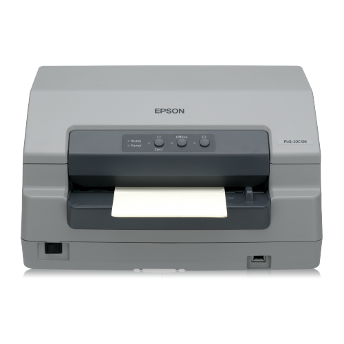 Imprimante EPSON PLQ-22 CS