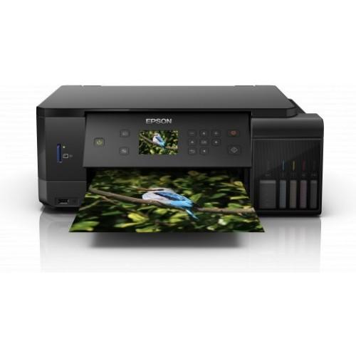 Imprimante ECOTANK ET-7700