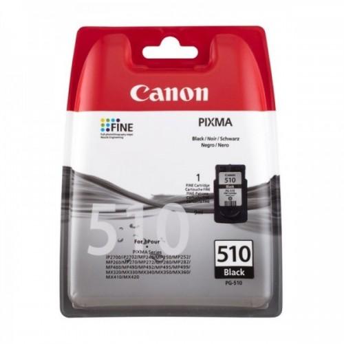 Canon PG-510 - Cartouche...