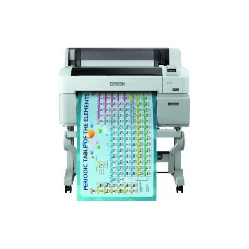 Imprimante SURECOLOR SC-T3200
