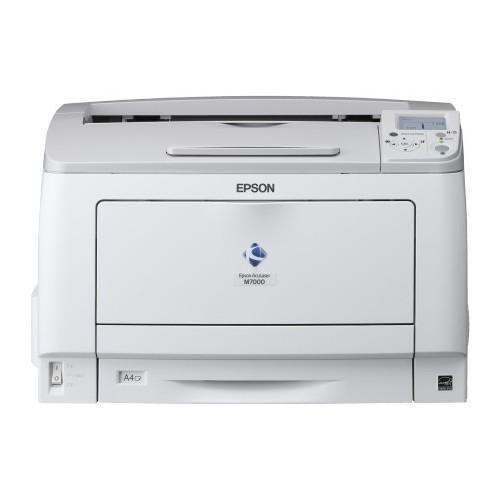 Imprimante ACULASER M7000N...