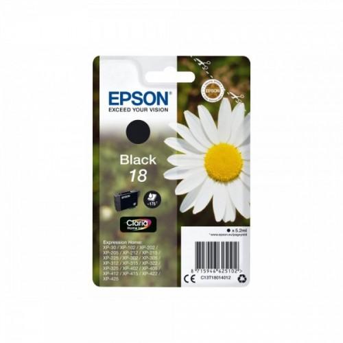 EPSON T18 - T1801...