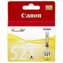 EPSON-SureColor-SC-P400-image-cartouche-services-4