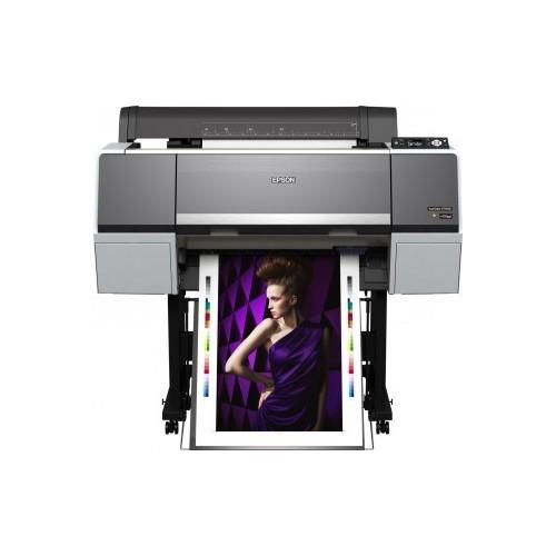 Imprimante SURECOLOR SC-P7000V