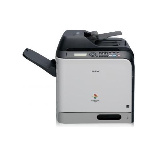 Imprimante ACULASER CX28DN...