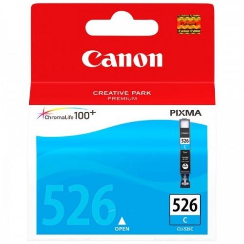 Canon CLI-526C - Cartouche...