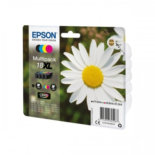 EPSON MULTIPACK XL T18 -...