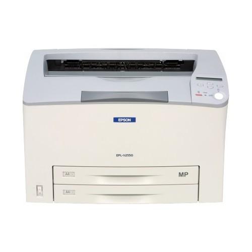 Imprimante EPL-N2550