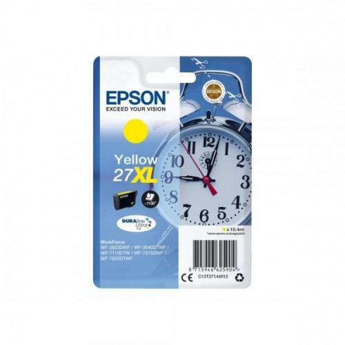 EPSON T27 XL - T2714 XL...