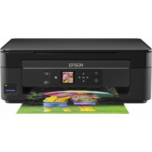 Imprimante EXPRESSION HOME...