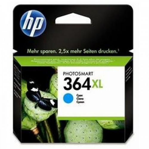 Cartouche HP PHOTOSMART -...