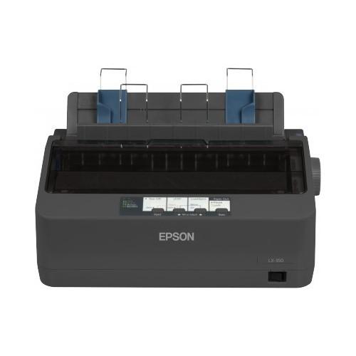Imprimante EPSON LX-350