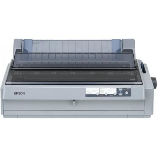 Imprimante EPSON LQ-2190