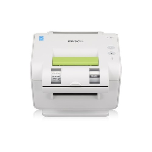 Imprimante LABELWORKS PRO100