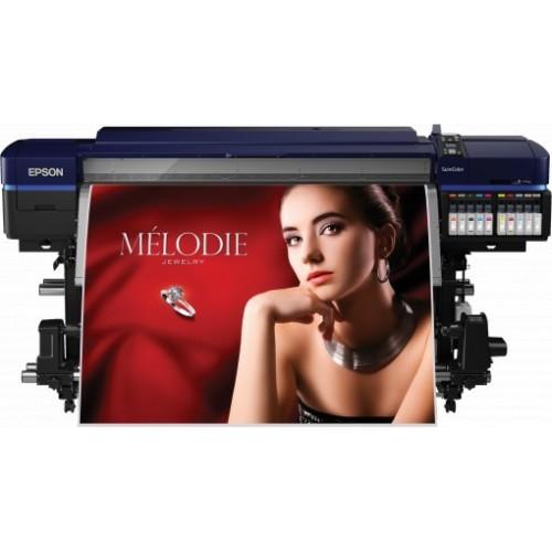 Imprimante SURECOLOR SC-S80600