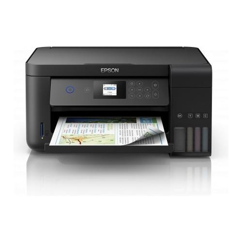 Imprimante ECOTANK ET-2750