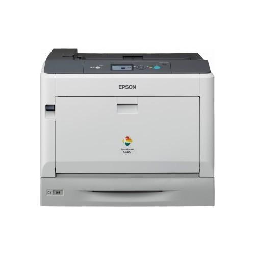 Imprimante ACULASER C9300DN