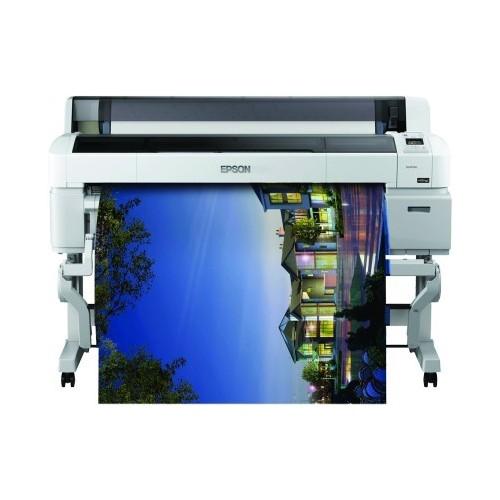 Imprimante SURECOLOR SC-T7200D