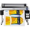 Imprimante-EPSON-Expression-Home-XP-P432-image-cartouche-services-4