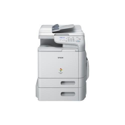 Imprimante ACULASER CX37DTN