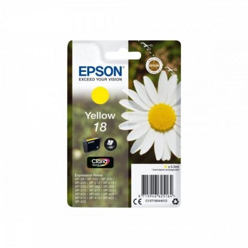 EPSON T18 - T1804...
