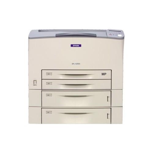 Imprimante EPL-N2550D2T