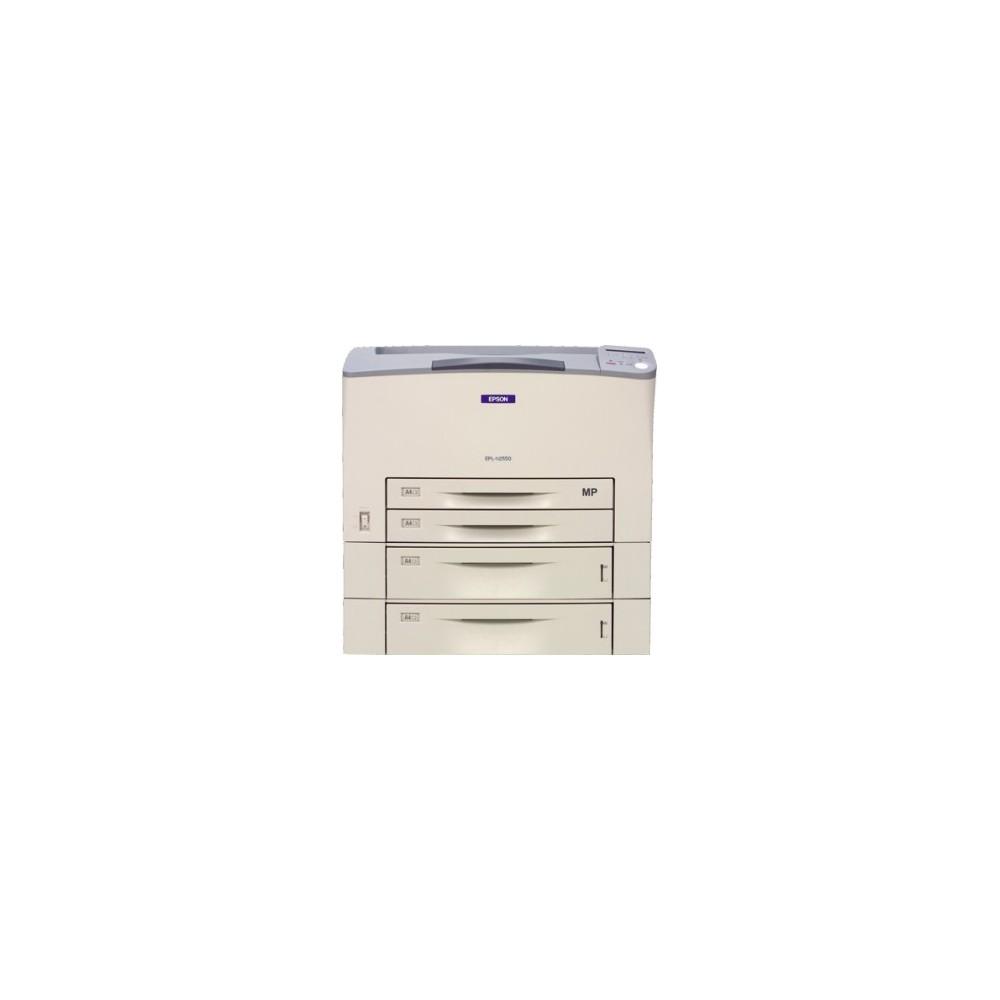 epson expression home xp 435 imprimante multifonctions jet d 39 encre. Black Bedroom Furniture Sets. Home Design Ideas