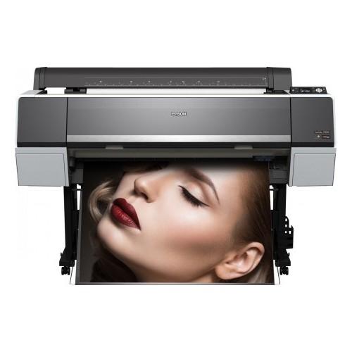 Imprimante SURECOLOR SC-P9000V